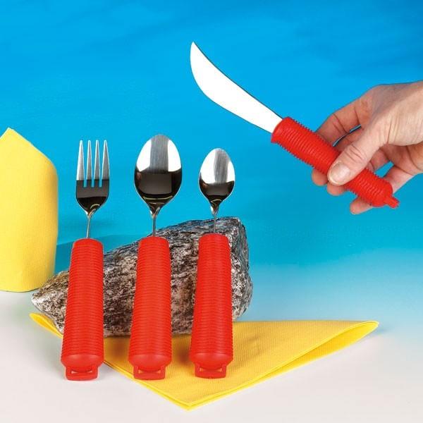 Messer, einzeln