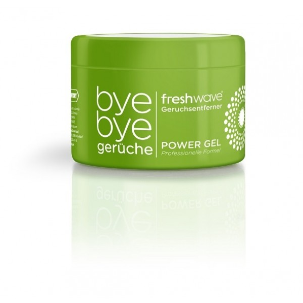 Freshwave Geruchsentferner Power Gel