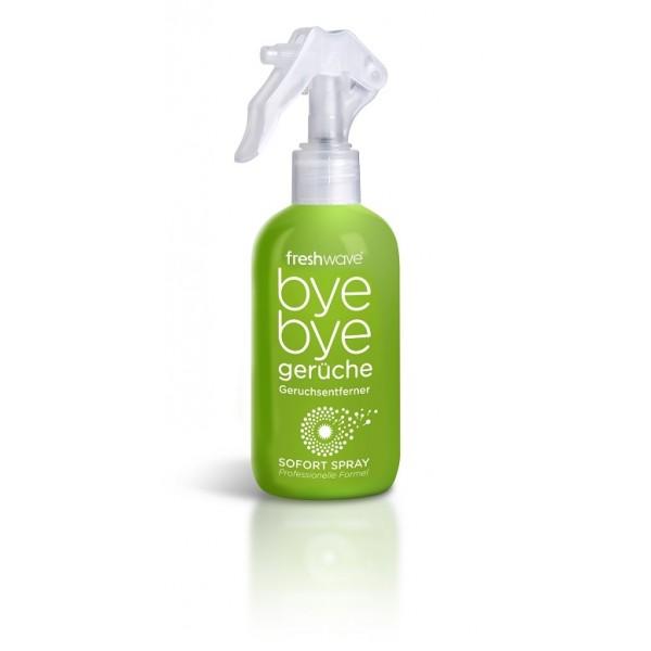 Freshwave Geruchsentferner Sofort Spray