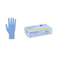 Meditrade Nitril® BestGen® Blau UH