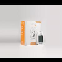 SOMA Be Blutzuckermessgerät Starter-Paket - mmol/l