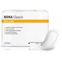 NONA Classic Mini extra