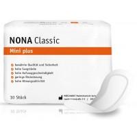 NONA Classic Mini plus