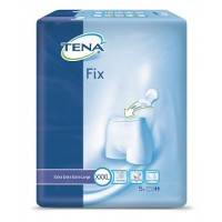TENA Fix XXXL