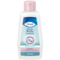 TENA Skin Lotion