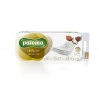Toilettenpapier - Paloma Shea Butter Balsam