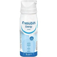 FRESUBIN Energy Drink Neutral 1,5 kcal