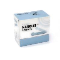 Per-fect Nanolet Lanzetten
