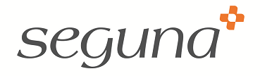 SEGUNA Logo